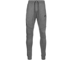 ab8dd67fb775 Nike Sportswear Tech Fleece Men Jogger Pant carbon heather cool grey black