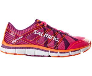 Salming Miles Shoe Women Pink/Purple pink / lila UK 4 EU 36 BuyH8aY