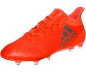 scarpe da calcio adidas x16.1