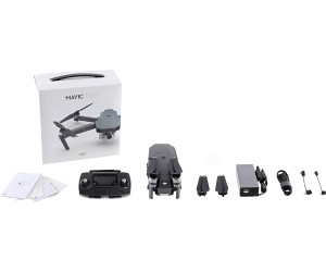 dji mavic pro fly more combo ab september 2019. Black Bedroom Furniture Sets. Home Design Ideas
