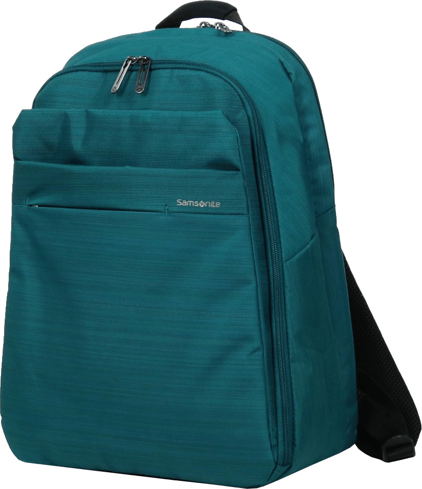 Samsonite Network 2 SP Laptop Backpack 42 cm pe...