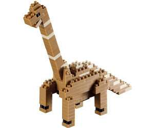 Image of Brixies Brachiosaurus