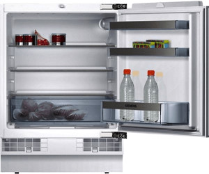 Siemens Unterbau Kühlschrank : Siemens ku rax ab u ac preisvergleich bei idealo