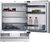 Siemens Unterbau Kühlschrank : Unterbau kühlschränke cm leise bei idealo