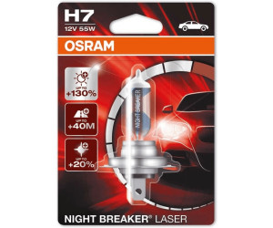 osram night breaker laser h7 ab 9 58 preisvergleich. Black Bedroom Furniture Sets. Home Design Ideas