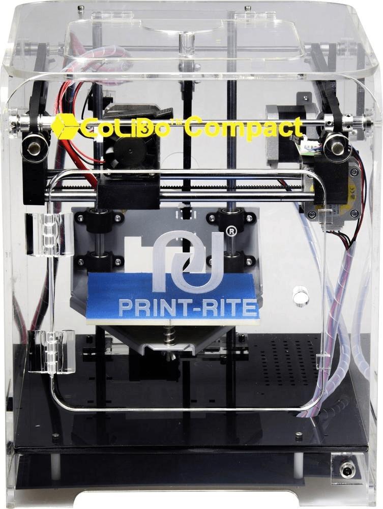 Image of CoLiDo Compact