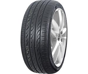 E//B//72 Pneumatico Estivos Pirelli PZero Nero GT 225//50//R17 98Y