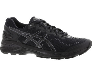 Buy Asics Gel-Kayano 23 Running Shoes from £95.55 – Compare Prices on  idealo.co.uk