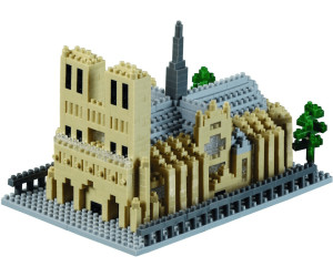 Image of Brixies Cathédrale Notre-Dame