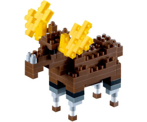 Image of Brixies Moose