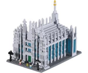 Image of Brixies Duomo di Milano