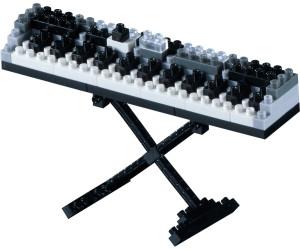 Image of Brixies Keyboard