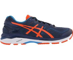 Salomon Speedcross  Gs Women S Running Shoes