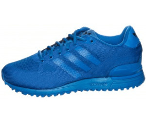 info for 76c9d 4af22 inexpensive adidas zx 750 idealo 56514 b912b