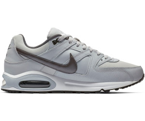 Nike Air Max Command Leather ab 67,93 €   Preisvergleich bei idealo.de 989c6c7f4e