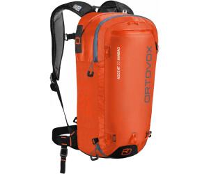 Ortovox Ascent 22 Avabag (46108) au meilleur prix sur