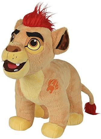 Simba Die Garde der Löwen - Kion 35 cm