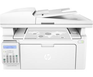 hp laserjet pro mfp m130fn manual pdf