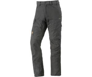 87bad772a589c6 fjaellraeven-karl-pro-zip-off-trousers-dark-grey.jpg