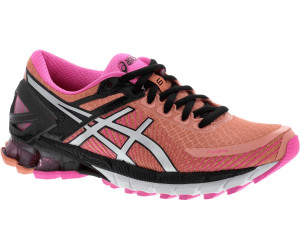 asics gel kinsei rose