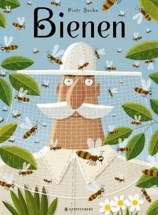 Bienen (Piotr Socha)