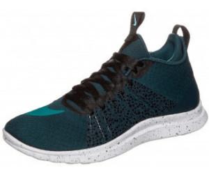 610a2e94e8f7a Nike Free Hypervenom 2 FS - Insignia Blue Photo Blue Ivory Mid Navy Nike  Free Hypervenom 2 FC ...