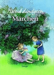 #Märchen (Astrid Lindgren)#