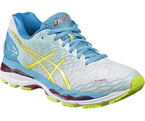 asics gel nimbus 18 damen idealo