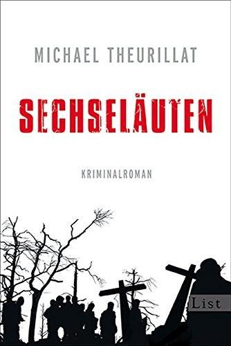 Sechseläuten (Michael Theurillat) [Taschenbuch]