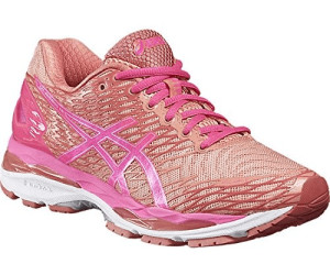 Scarpe Running Asics Gel Nimbus 13