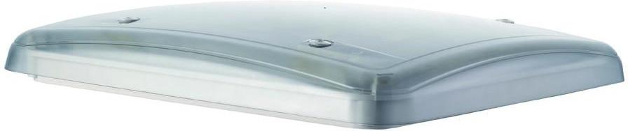 Dometic Mini Heki S (40x40cm, mit ZB, 23mm)