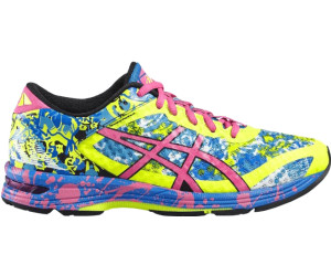 asics gel noosa rose