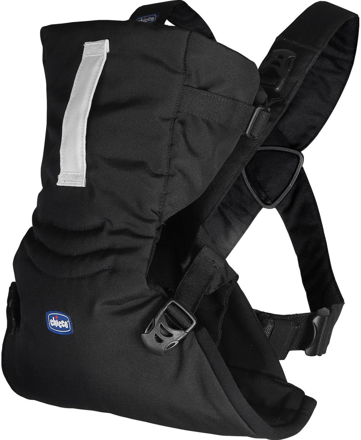 Chicco Easy Fit Black Night