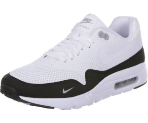 air max 1 ultra essential noir et blanc