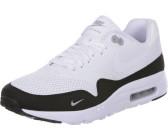 Nike Air Max 1 Ultra Essential whitewhiteblackwolf grey