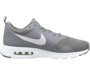 Nike Air Max Tavas cool greypure platinumwhite ab 119,99