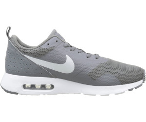 idealo nike air max tavas grey