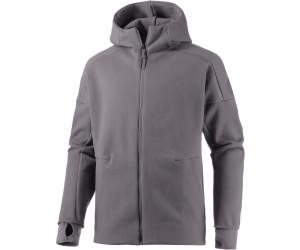 Adidas Z.N.E. FZ Strick Hoodie Männer ab 44,98