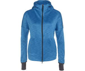 Adidas Z.N.E Climaheat Hoodie Women