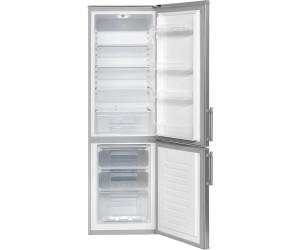 Bomann Kühlschrank Produktion : Bomann kg ab u ac preisvergleich bei idealo