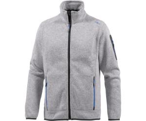 3ee3799566816 CMP Men Fleece Jacket (3H60747N) ab 29