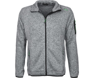 CMP Men Fleece Jacket (3H60747N) ab 27,48 </div>             </div>   </div>       </div>     <div class=