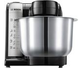 Bosch Mum 4 Kuchenmaschine Preisvergleich Gunstig Bei Idealo Kaufen