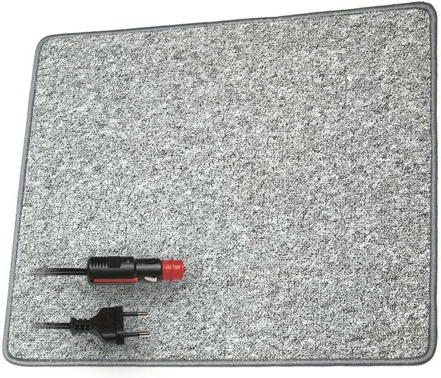 Pro Car Heizteppich 20203500 (antirutsch, 12V)