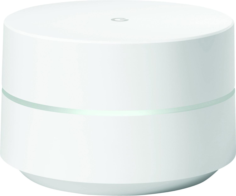 Google Wifi Router Einzelpack