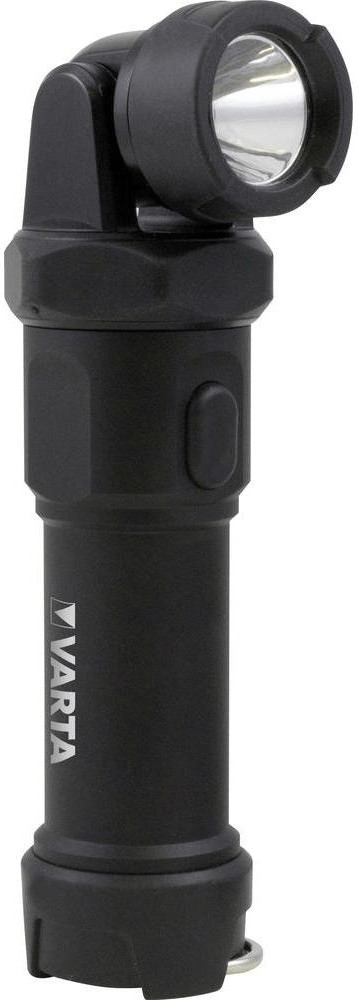 Varta Indestructible Swivel Light 4AA
