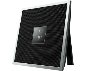 yamaha isx 18d au meilleur prix sur. Black Bedroom Furniture Sets. Home Design Ideas