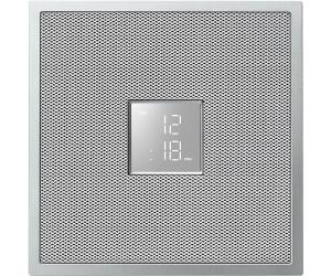 yamaha isx 18d ab 219 00 preisvergleich bei. Black Bedroom Furniture Sets. Home Design Ideas