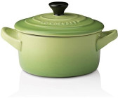 Buy Le Creuset Petite Round Casserole from £12.58 – Compare Prices ...