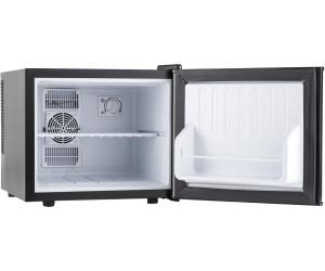 Kühlschrank Für Minibar : HÄfele minibar kÜhlschrank schwarz getränkekühlschrank hotel